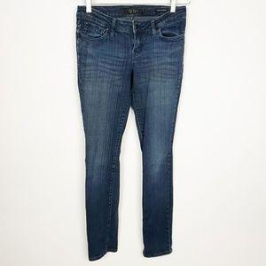 🌵Jessica Simpson skinny Jean's.  A10